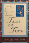 Talks On Truth